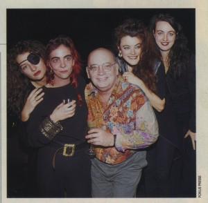PZRQuifaitQuoi 1993